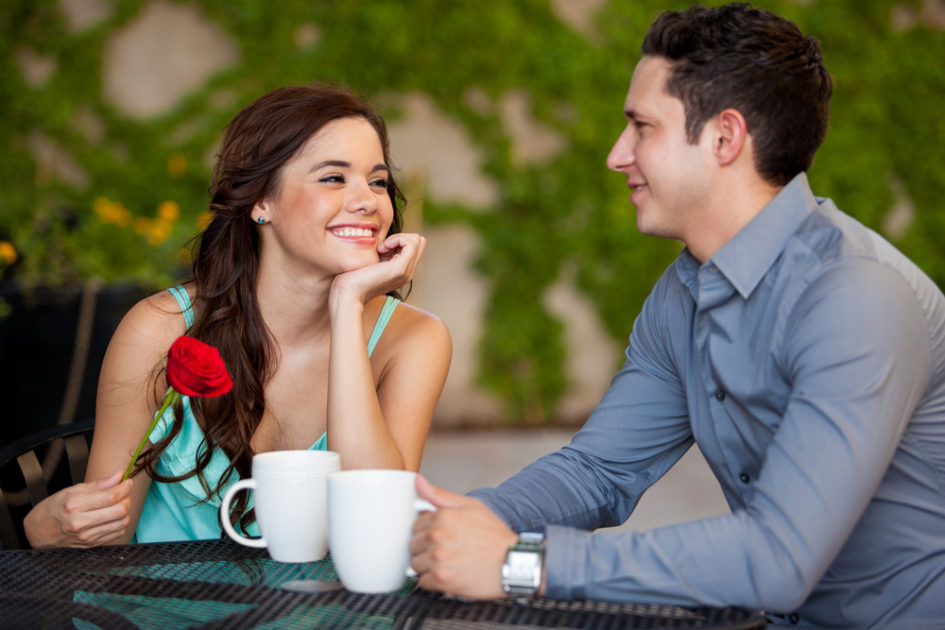 When should you take cialis before intercourse